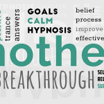 Misconceptions about Hypnotherapy